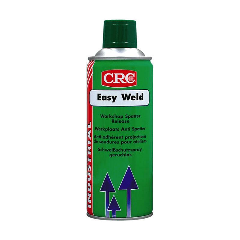 CRC EASY WELD 400 ML