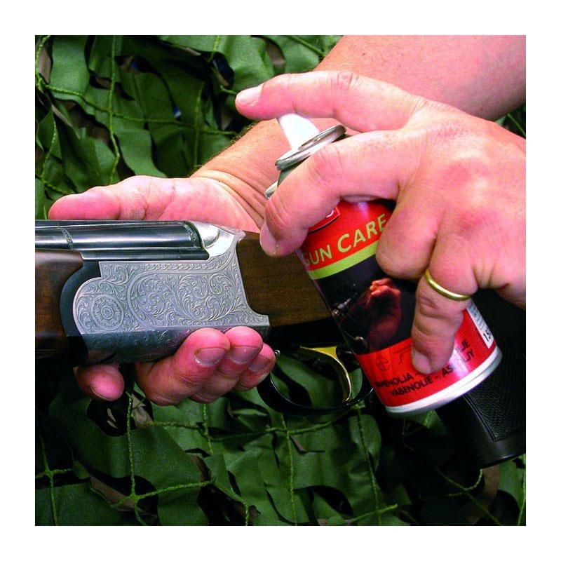 CRC GUN CARE 150 ML