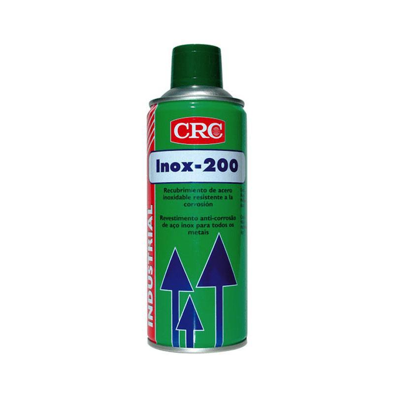 CRC INOX 200 400 ML