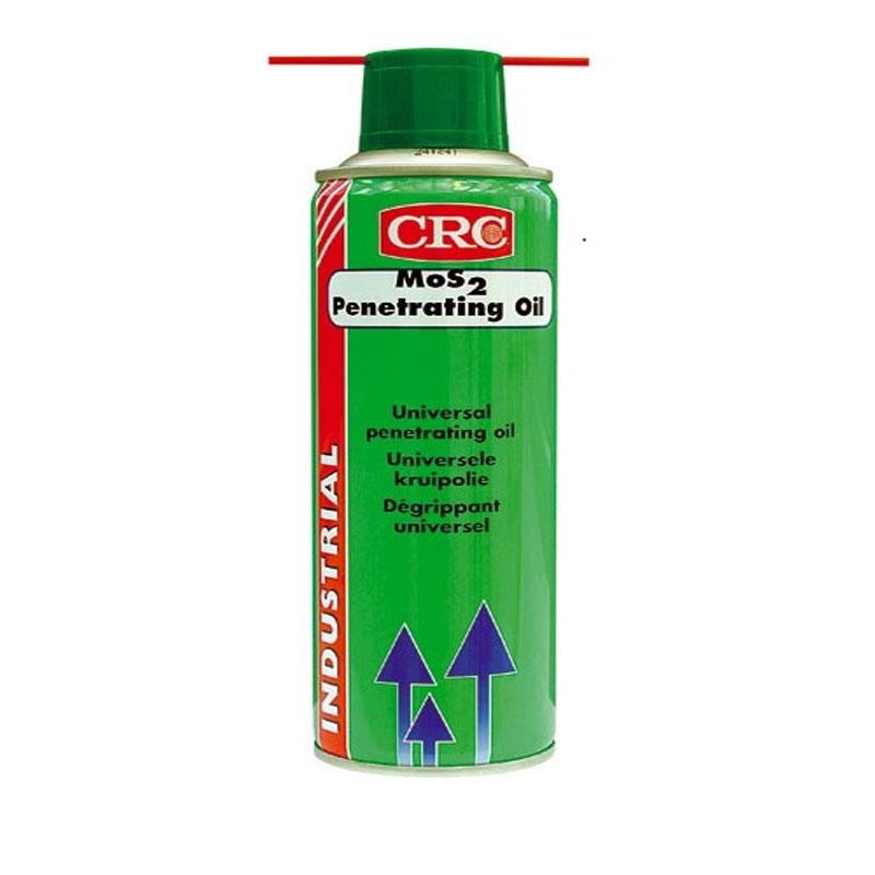 CRC MOS2 PENETRATING OIL IND 300 ML