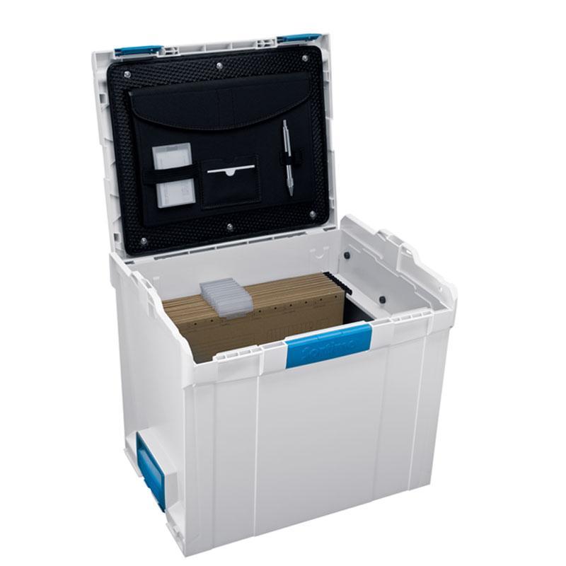 L-BOXX LB 374 HRE SET