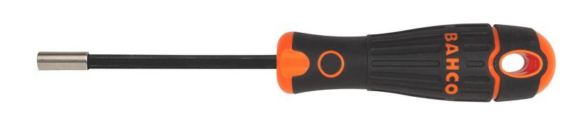 BahcoFit magnetický držiak bitov B705.1/4.125