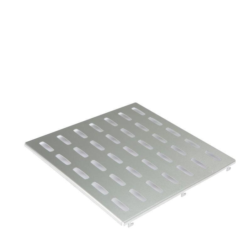 WorkMo Alumíniový panel WO SBAL 500