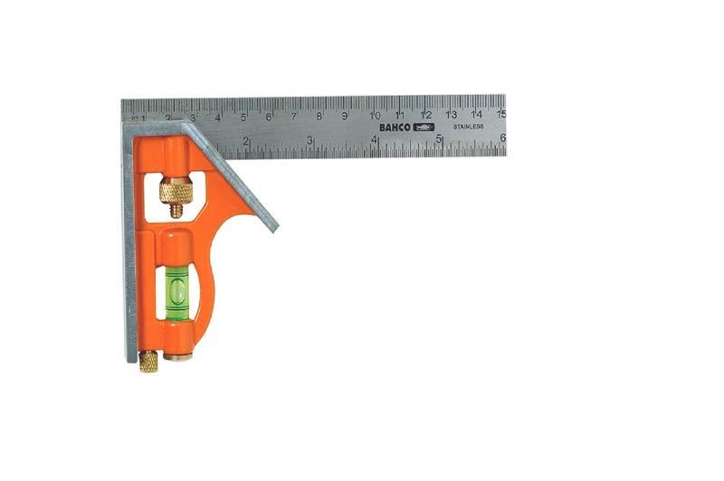 Kombinovaný uholník 150 mm, CS150