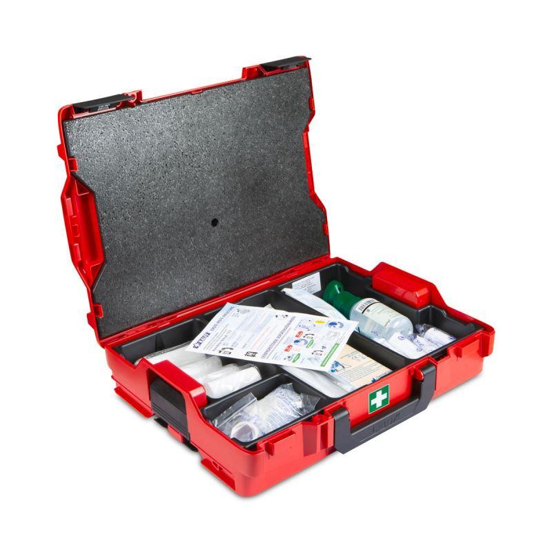 L-BOXX lekárnička LB 102 G4 EH