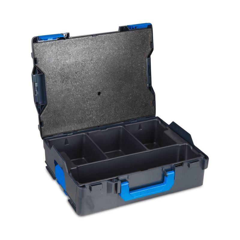 L-BOXX 136 G4 TE 4