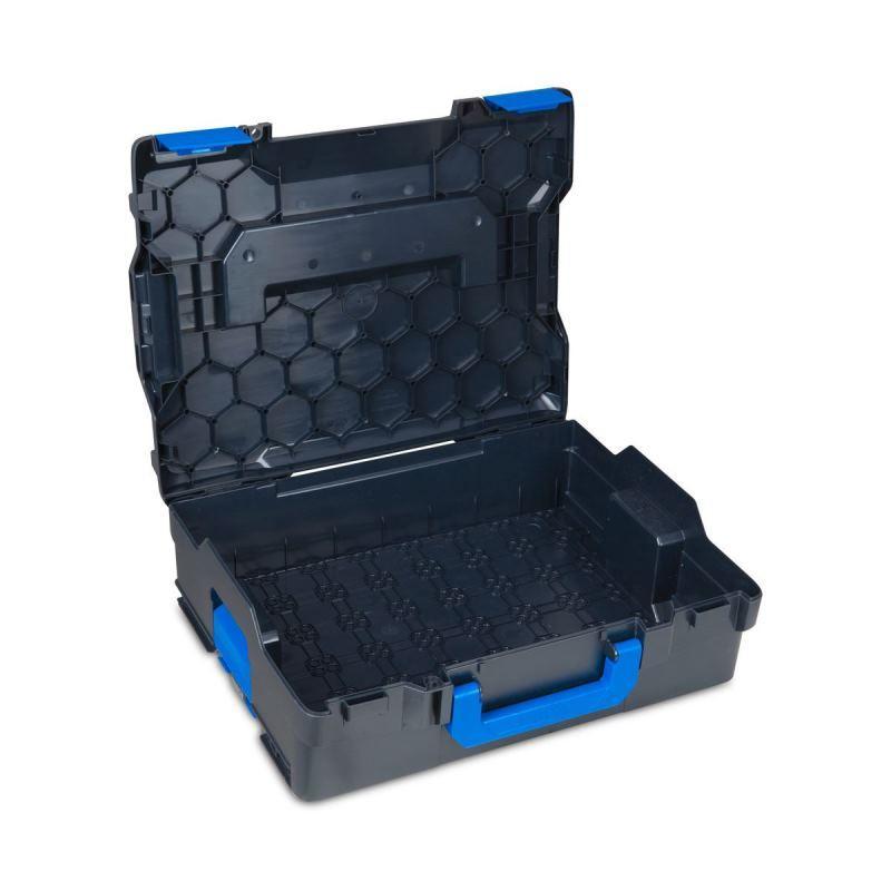 L-BOXX 136 G4