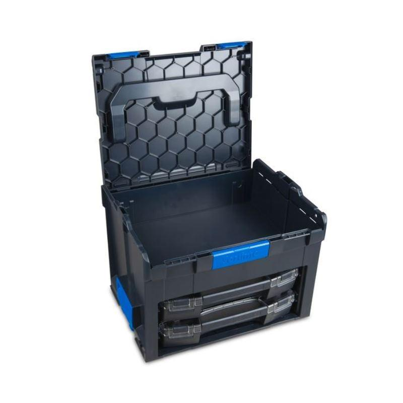 LS BOXX 306 G+I-72+IB
