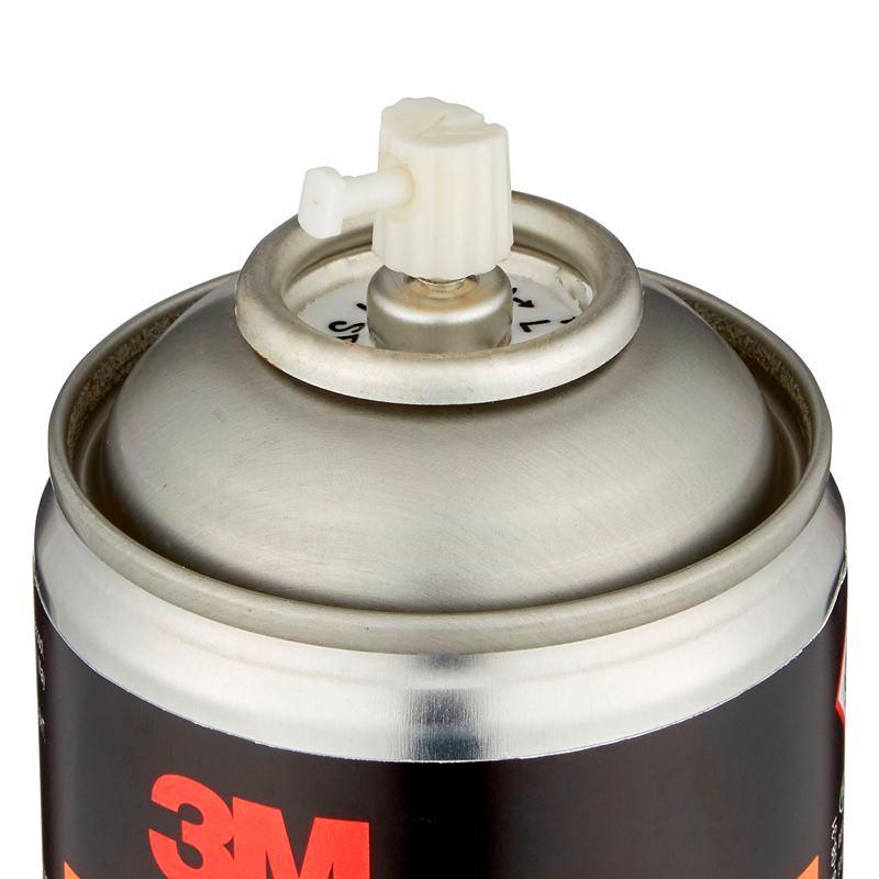 3M™ Foam Fast 74 sprejové lepidlo na penové materiály a textil
