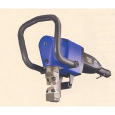 Rezač plastových rúrok 32 mm 311-32