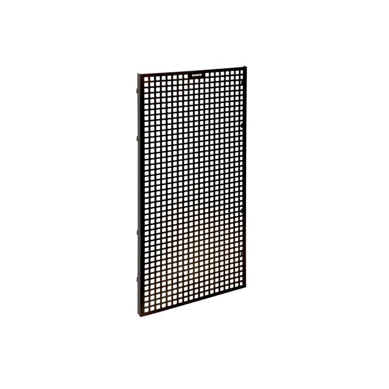 Bočný perforovaný panel na náradie pre 1477K a 1472K   1477K-AC22