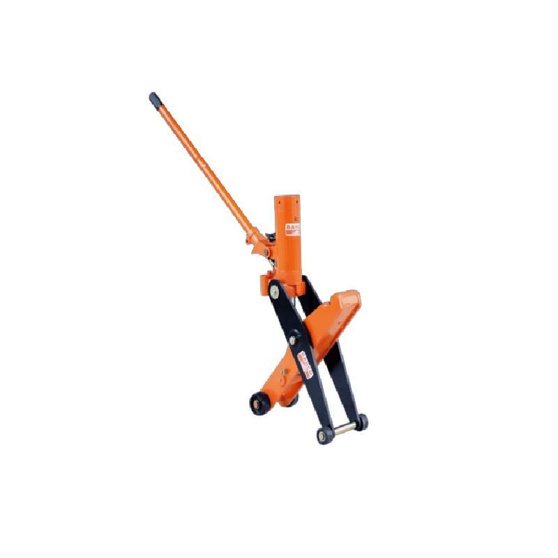 4-5 t nožnicový zdvihák pre vysokozdvižné vozíky BH1S45