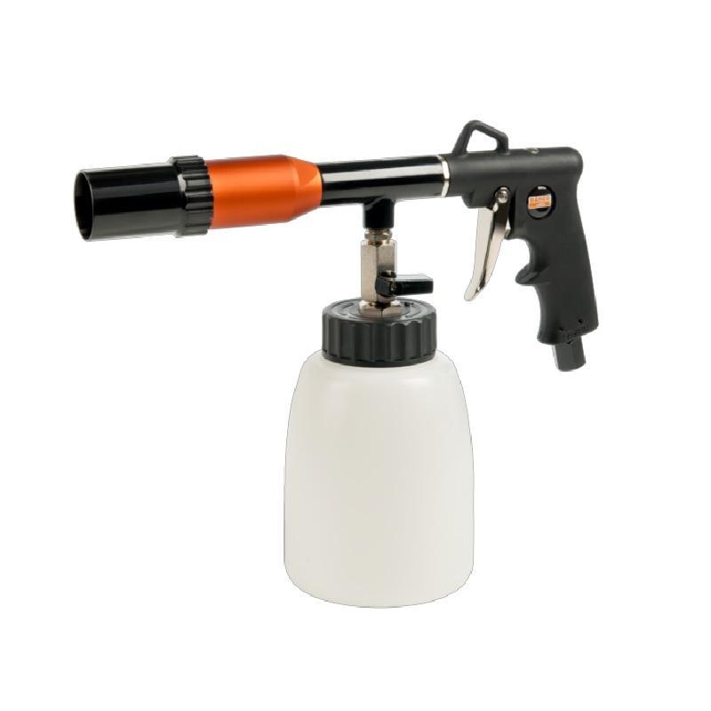 Čistiaca pištoľ BPN010