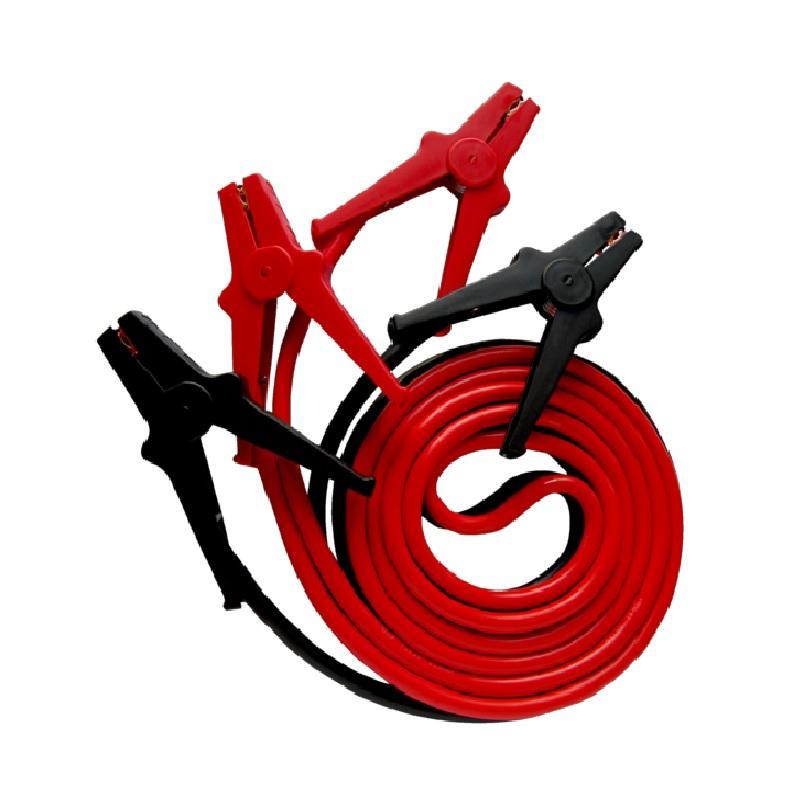 Štartovacie káble 500A 3m BBJL1630