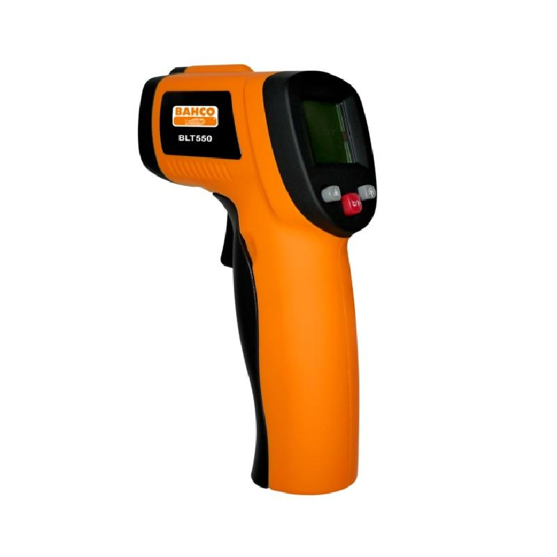 Laserový teplomer -50 + 550 C BLT550