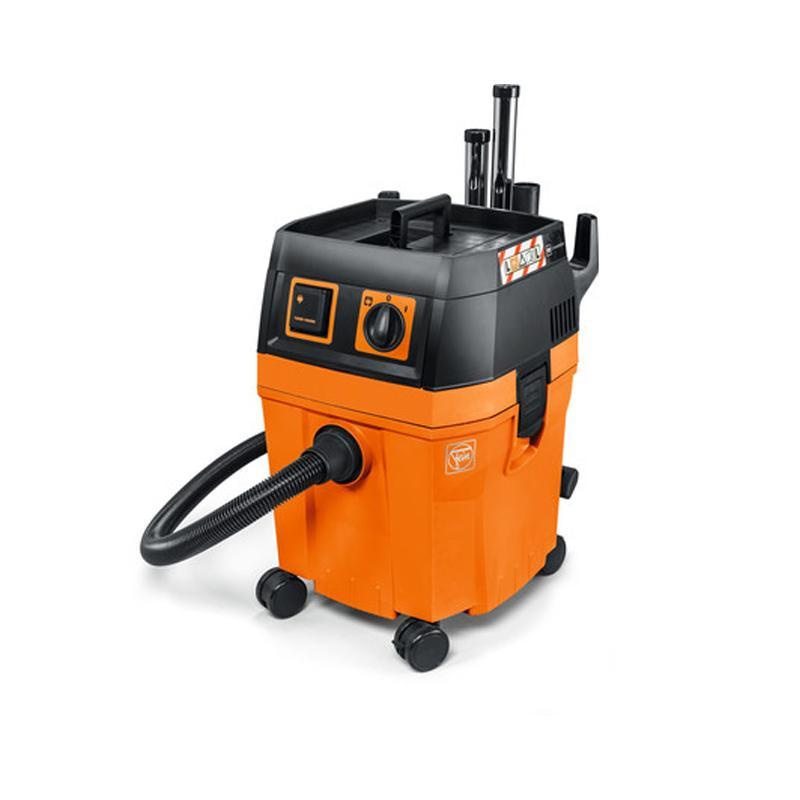 Vysávač Dustex 35 L SET