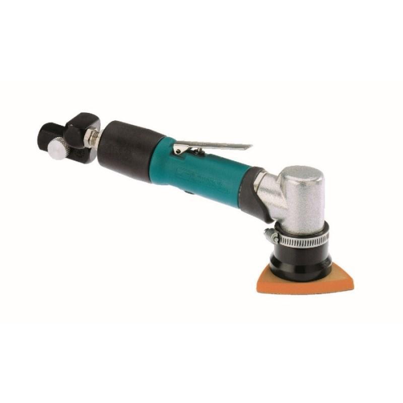 Dynafine® Detail Sander, Non-Vacuum