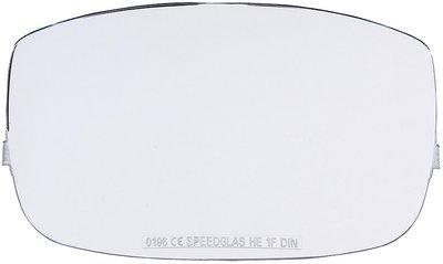 426000 Ochranná fólia standard - vonkajšia Speedglas 9000