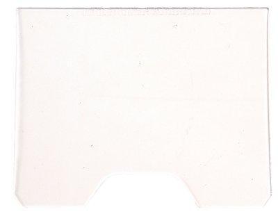 423000 Ochranná fólia Speedglas Flexview (120x90 mm)