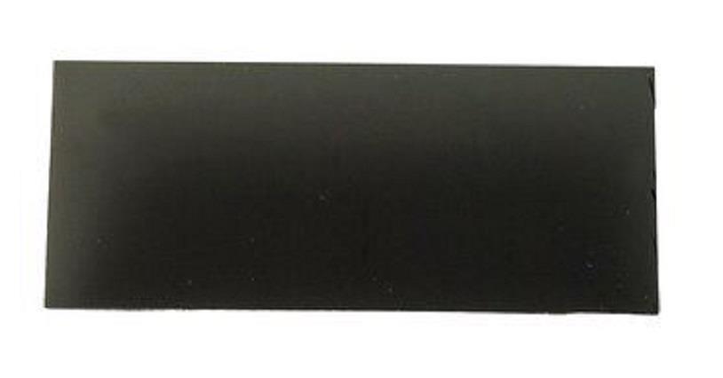 428040 Ochranná fólia vnúrotná Speedglas 9002V/9000F + 2 DIN