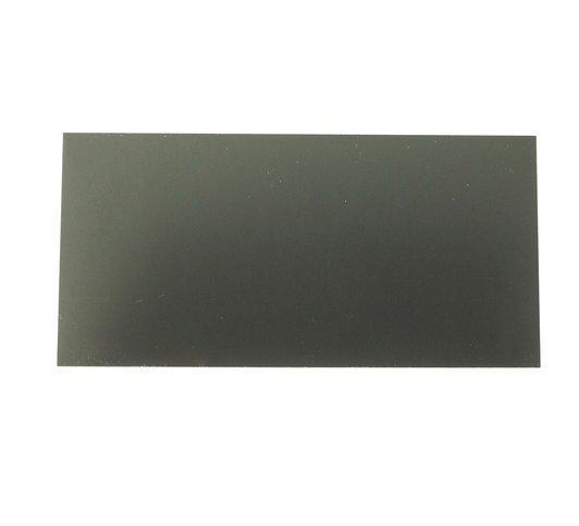 428050 Ochranná fólia vnúrotná Speedglas 9002X/9000XF + 2 DI