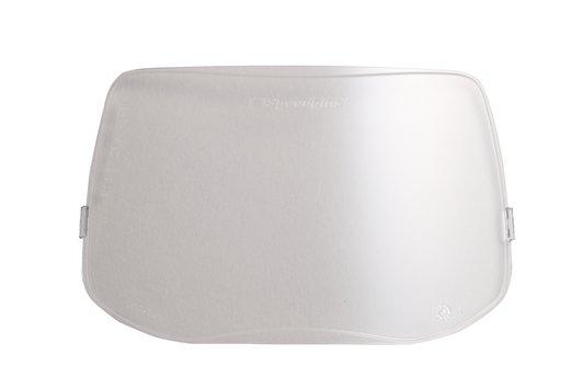 527000 Vonkajší ochranný zorník 3M™ Speedglas™ 9100