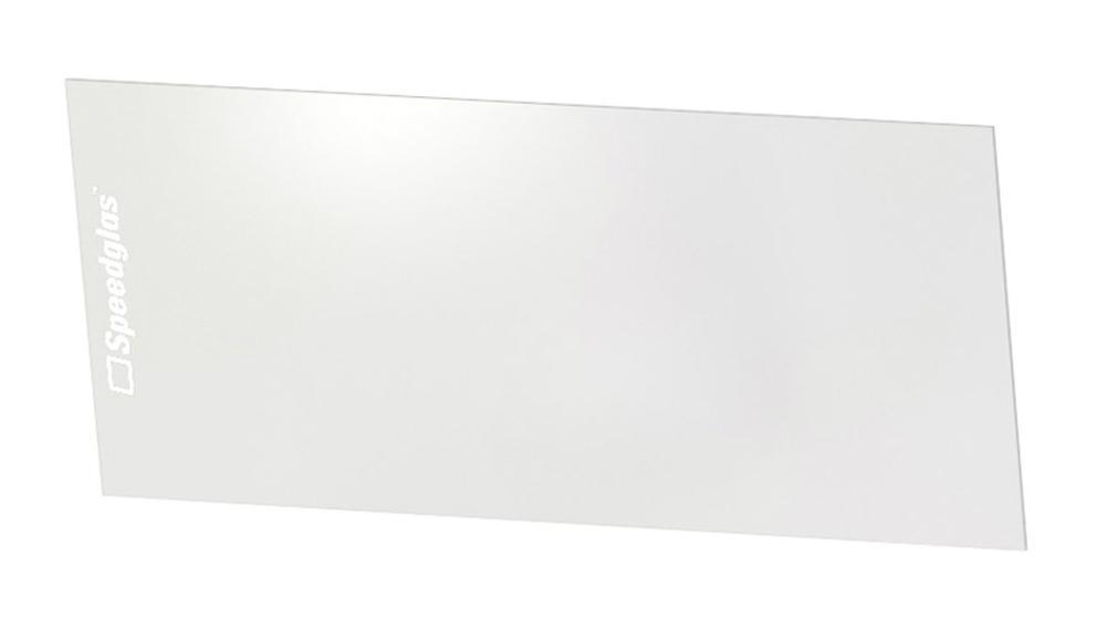 528005 Vnútorný ochranný zorník 3M™ Speedglas™ 9100V