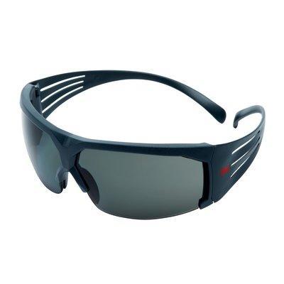 SF611AS-EU okuliare polarizačné