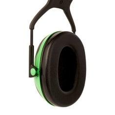 3M PELTOR X1A slúchadlový chránič sluchu, 27dB