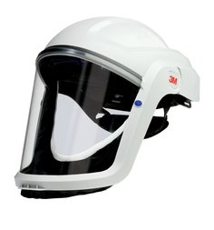 3M™ Versaflo™ Tvárový štít série M-206